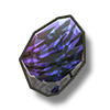 Smelting Stone(L)
